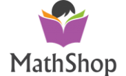 MathShop