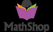 MathShop